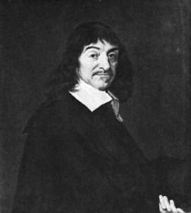 Descartes photo