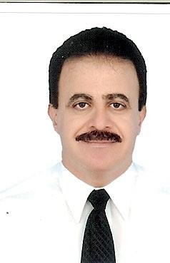 Akram Baddoura