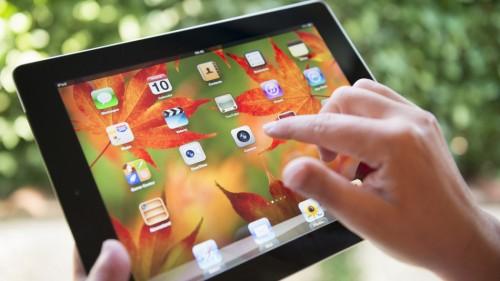 ipad-apps-orange