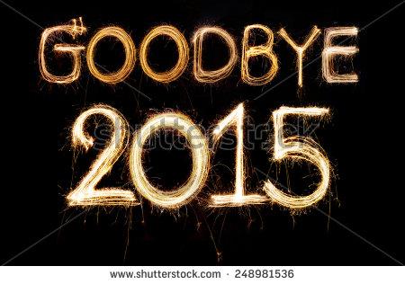 stock-photo-goodbye-word-made-from-sparkler-firework-light-248981536