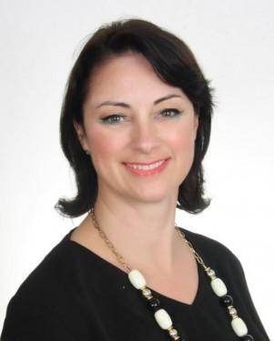 Denise Ozdeniz