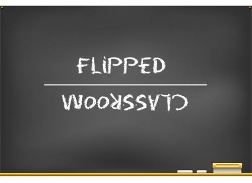 flippedclassroom_post