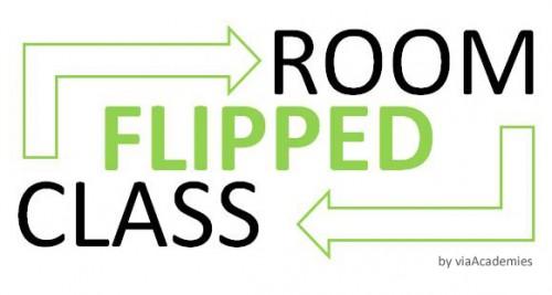 flippedclassroombanner
