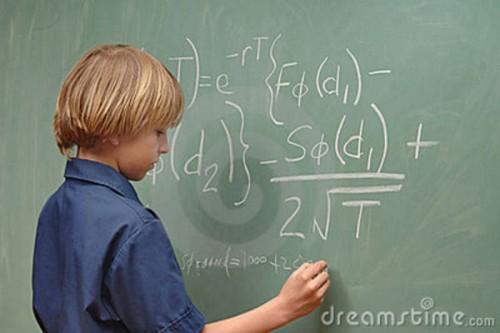 child-genius-4243671
