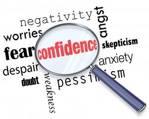 confidence-300x241