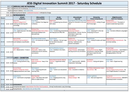 https://www.jessdigital.com/saturday-sessions