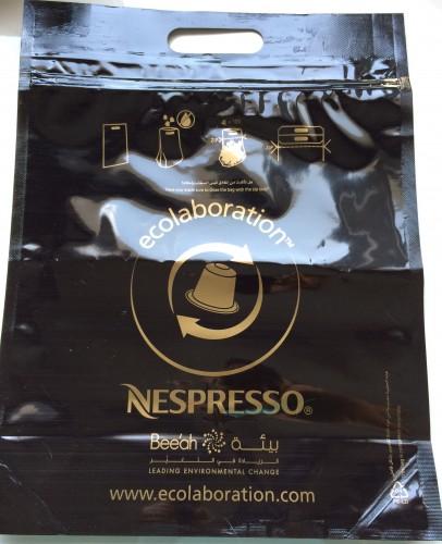 131124-Nespresso-Ecolaboration-bag