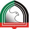 HCT Logo2